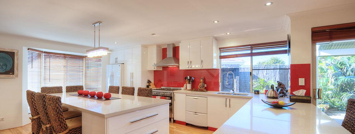 custom-kitchen-design-cma-cabinets-perth-wa(1)
