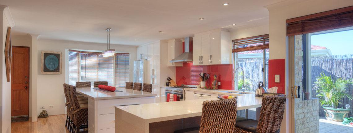 custom-kitchen-design-cma-cabinets-perth-wa(2)