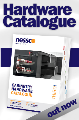 nessco hardware catalog